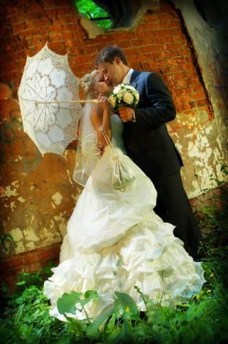 Find husband - как выйти замуж за иностранца, советы - Оформление и получение визы